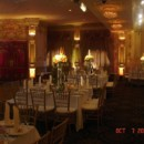 130x130_sq_1397499086128-la-banquets-galleria-ballroom-wedding-venue-
