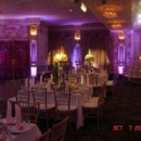 130x130_sq_1397499092755-la-banquets-galleria-ballroom-wedding-venue-