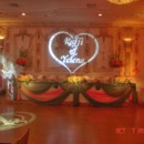 130x130_sq_1397499107069-la-banquets-galleria-ballroom-wedding-venue-