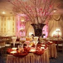 130x130_sq_1397499114942-la-banquets-galleria-ballroom-wedding-venue-