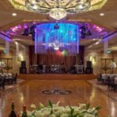 130x130_sq_1397499887852-la-banquets-le-foyer-ballroom-wedding-venue-