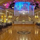 130x130_sq_1397499891222-la-banquets-le-foyer-ballroom-wedding-venue-