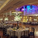 130x130_sq_1397499894623-la-banquets-le-foyer-ballroom-wedding-venue-