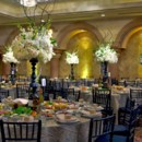 130x130_sq_1397499898480-la-banquets-le-foyer-ballroom-wedding-venue-