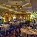 130x130_sq_1397499905512-la-banquets-le-foyer-ballroom-wedding-venue-