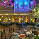 130x130_sq_1397499916622-la-banquets-le-foyer-ballroom-wedding-venue-