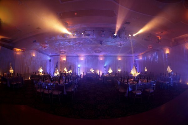 photo 19 of L.A. Banquets featuring Anoush Catering