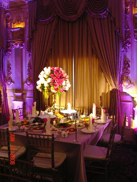 photo 20 of L.A. Banquets featuring Anoush Catering