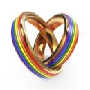 130x130 sq 1434577611052 rainbow rings