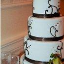 130x130 sq 1233712630047 cake