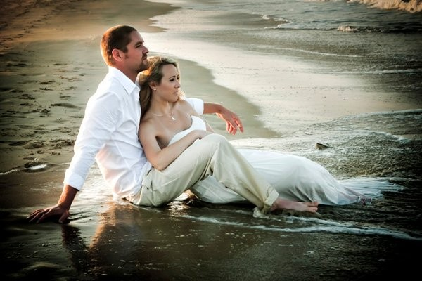 Hampton roads photography photography virginia beach for Wedding dresses in hampton roads