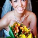 130x130 sq 1243451751426 bride20