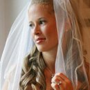 130x130 sq 1243451818535 bride76