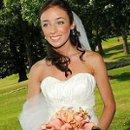 130x130 sq 1243451834817 bride25
