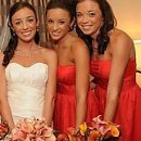 130x130 sq 1243451876832 wedding8