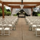130x130 sq 1485467021591 antler pavilion weddings