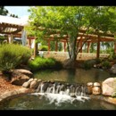 130x130 sq 1485467047354 antlers pavilion waterfall with black border