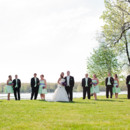 130x130 sq 1485468013375 spring on point wedding party