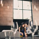 130x130 sq 1358539775247 littleitalyengagementsession02