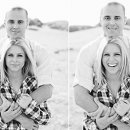 130x130 sq 1358539794729 sandiegoengagementsession14
