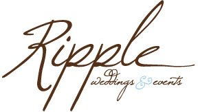 Ripple Weddings & Events