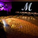 130x130_sq_1241480365171-meyerwedding1025