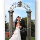 130x130 sq 1272049038178 weddingarch.majesticfleurdelis.04