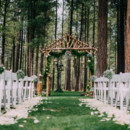 130x130 sq 1473380405259 lm weddings tt 6742
