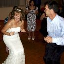 130x130 sq 1297951688927 bridedancingjpg