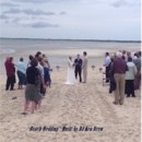 130x130 sq 1374144267829 beachwedding