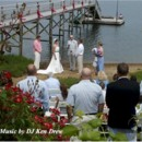 130x130 sq 1374145956928 wedding on the water