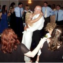 130x130 sq 1374264433159 bride  groom last dance of the night