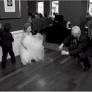 130x130 sq 1421686916941 dj ken dancing with children at 2014 wedding in wo