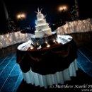 130x130 sq 1269628553678 cake