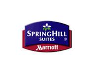 220x220 1377522375605 springhill suites