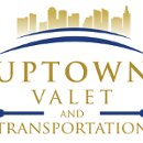 130x130_sq_1359873202782-uptownvaletlogohighresolution08162012