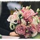 130x130 sq 1434472954742 flower