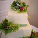 130x130 sq 1434473042201 cake1