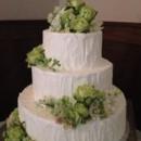 130x130 sq 1434473054640 cake2