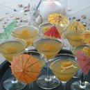 130x130 sq 1210319999643 martinis