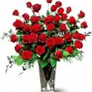 130x130 sq 1312828862733 roses