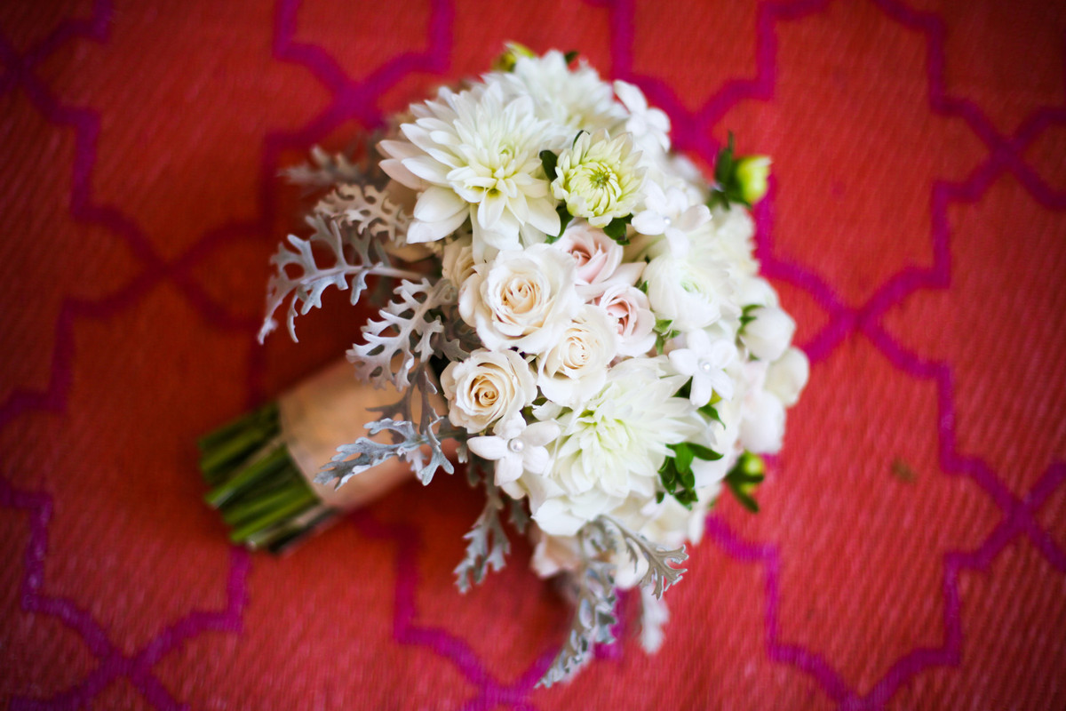New Orleans Wedding Florists Reviews For 45 Florists