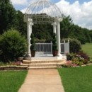 130x130 sq 1392392397009 gazebo photo
