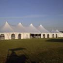 130x130 sq 1401406613379 tent dayligh