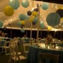 130x130 sq 1401406619534 tent options 3 315x20