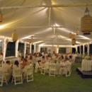 130x130 sq 1401406658744 tent options