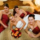 130x130 sq 1210351528163 weddingwire 101