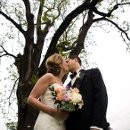 130x130 sq 1210438369539 weddingwire 100 5
