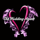 130x130 sq 1414703830996 wedding agent logo 2010 copy