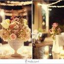 130x130_sq_1363969732601-049degashousewedding